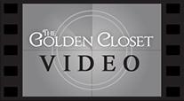 TGC Video