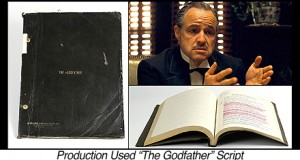 SC0093-Godfather-Script copy