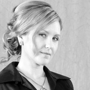 Breanna S. Livie, The Golden Closet