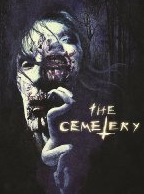 thecemetry