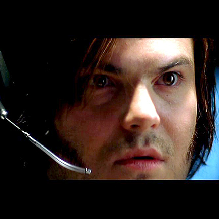 Image result for enemy of the state jack black